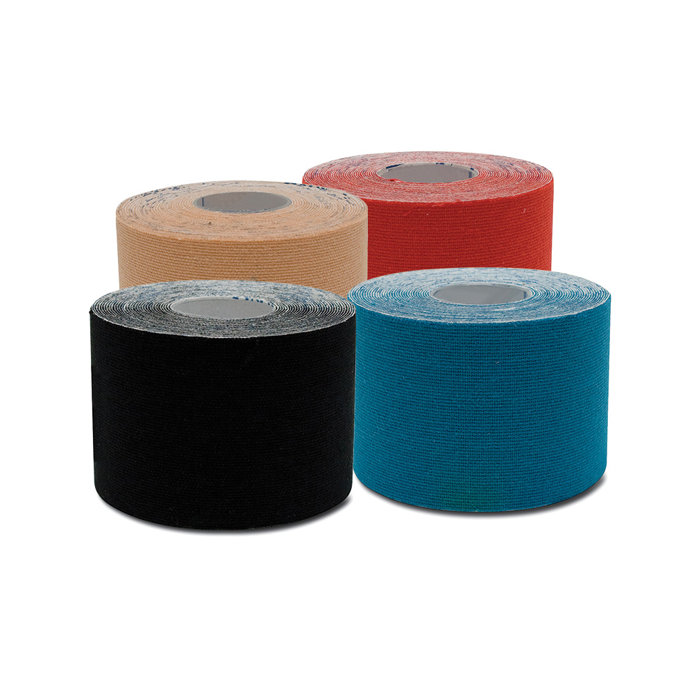 Body Sport® Physio Tape