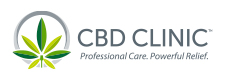 MeyerDC Top Rated Brands - CBD Clinic - Click to Shop