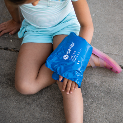BodyMed® Cold Packs - Effective