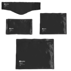 BodyMed® Cold Packs - Multiple Sizes