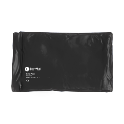 BodyMed® Cold Pack, Standard Size