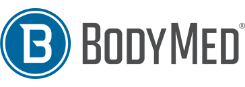 BodyMed® logo
