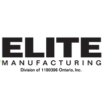 Elite Manufacturing - Click to Shop