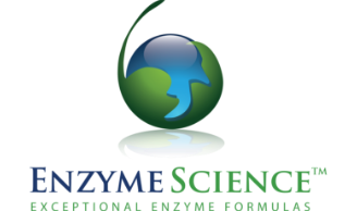 Enzyme Science Logo