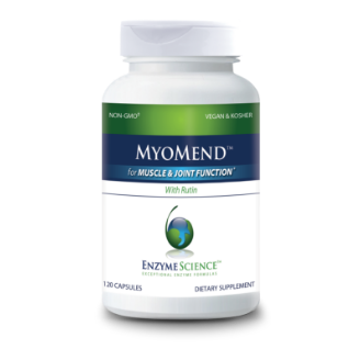 MyoMend™ Pro from Enzyme Science