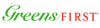 MeyerDC Top Rated Brands - greens first - Click to Shop