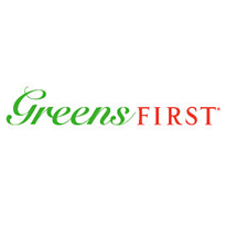 Greens First - Click to Shop