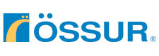 MeyerDC Top Rated Brands - Össur - Click to Shop