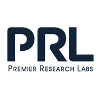 Premier Research Labs - Click to Shop