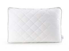 Proper Pillow products - Click to Shop