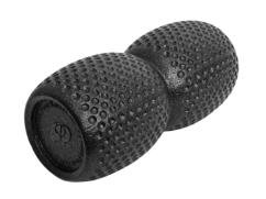 Proper Roller products - Click to Shop