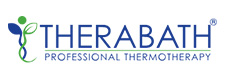 MeyerDC Top Rated Brands - Therabath - Click to Shop