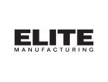 Elite Manufacturing Logo