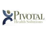 Pivotal Health Solutions Logo