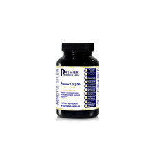 Product Image - Premier Research Labs CoQ-10 - Click to Shop