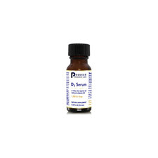 Product Image - Premier Research Labs D3 Serum - Click to Shop