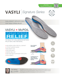 Vasyli Signature Series