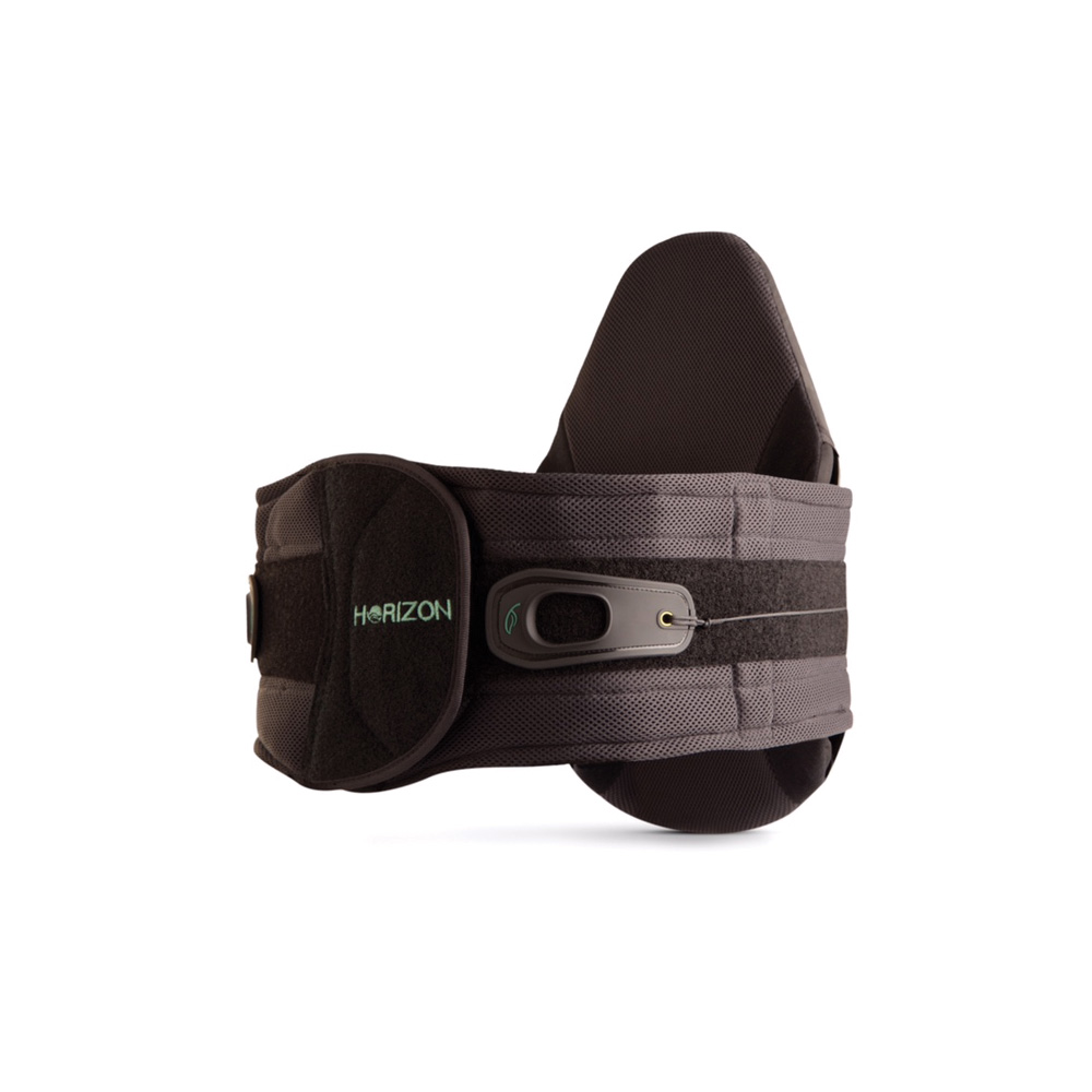 Back Supports - Aspen Medical Horizon LSO Support - Click to Shop