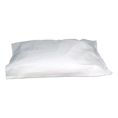 Ultracel Pillowcases & More at MeyerDC™