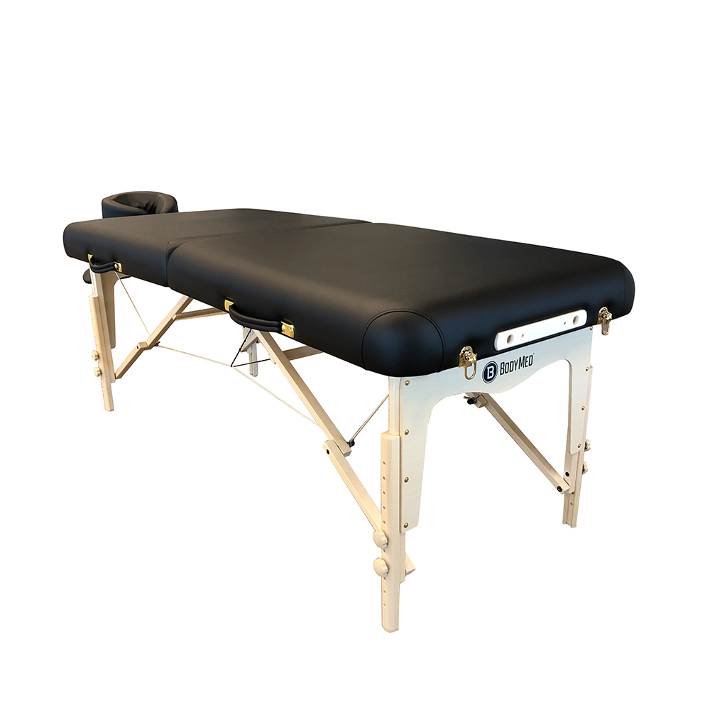 Product Image - BodyMed Portable Massage Table - Click to Shop