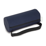 Cervical Traction System Foam Therapy Roll At Meyerdc