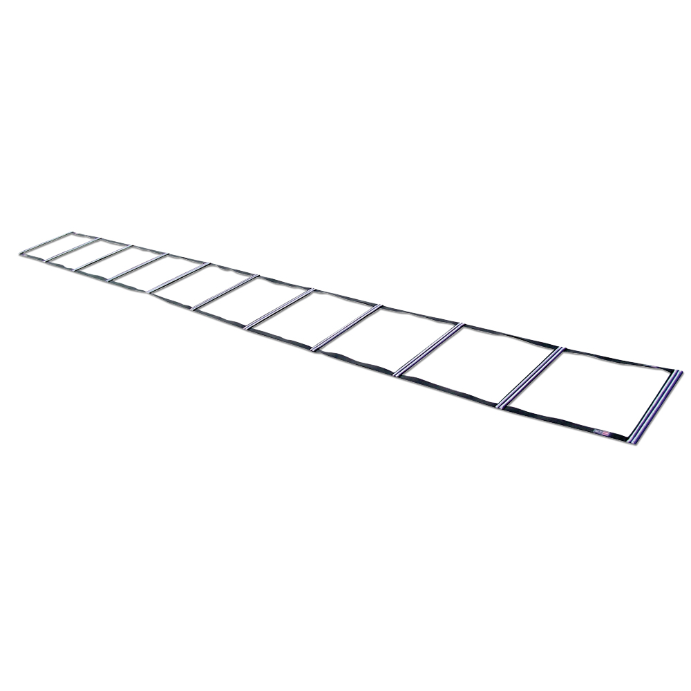 Product Image - BodySport Indoor Agility Ladder - Click to Shop