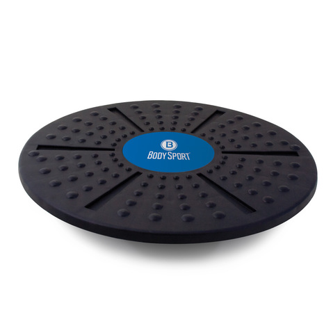 Body Sport® Wobble Board