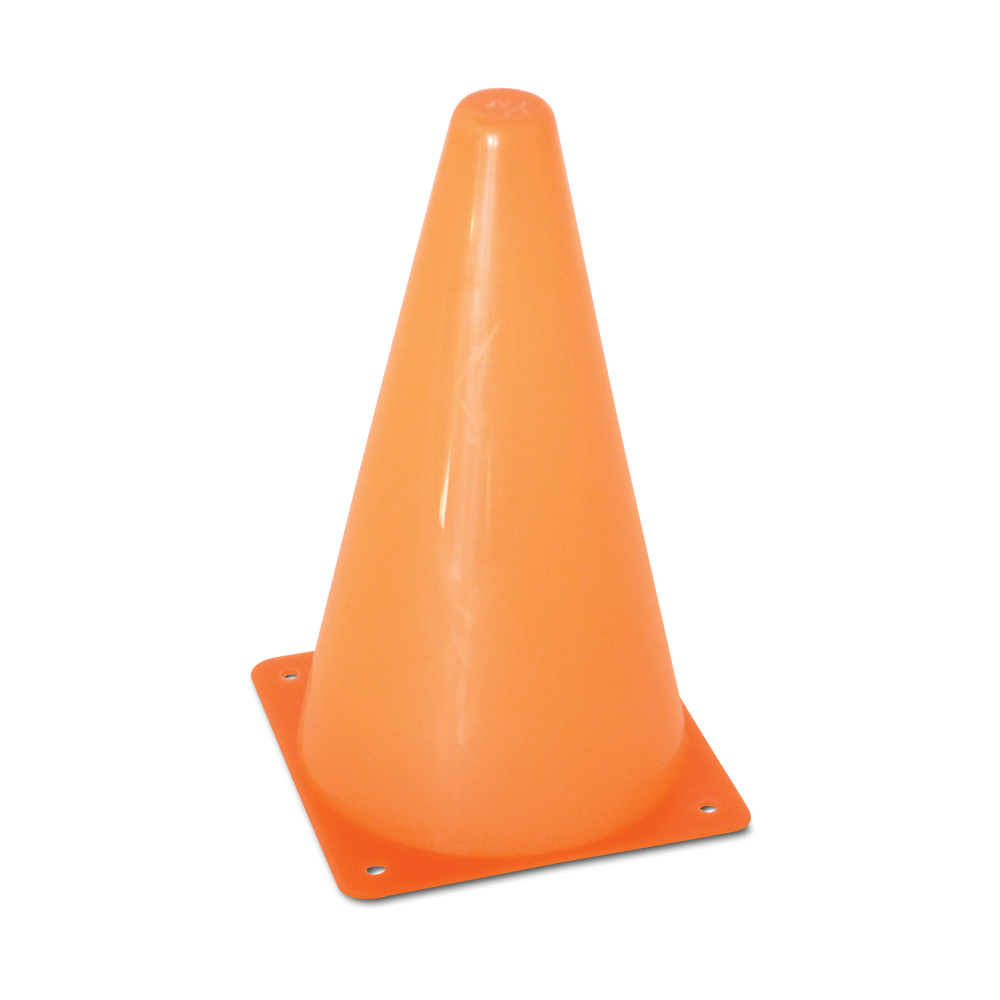 Product Image - BodySport Game Cone - Click to Shop