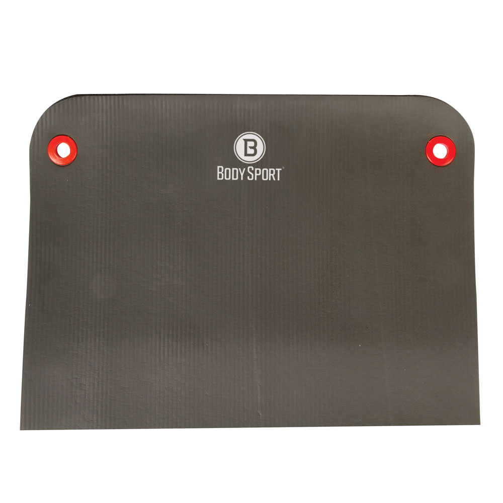 Body Sport® Personal Exercise Mat