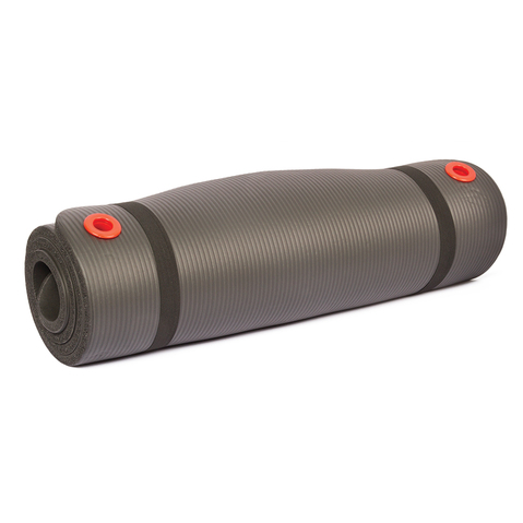 Personal Exercise Mats & More at MeyerDC™