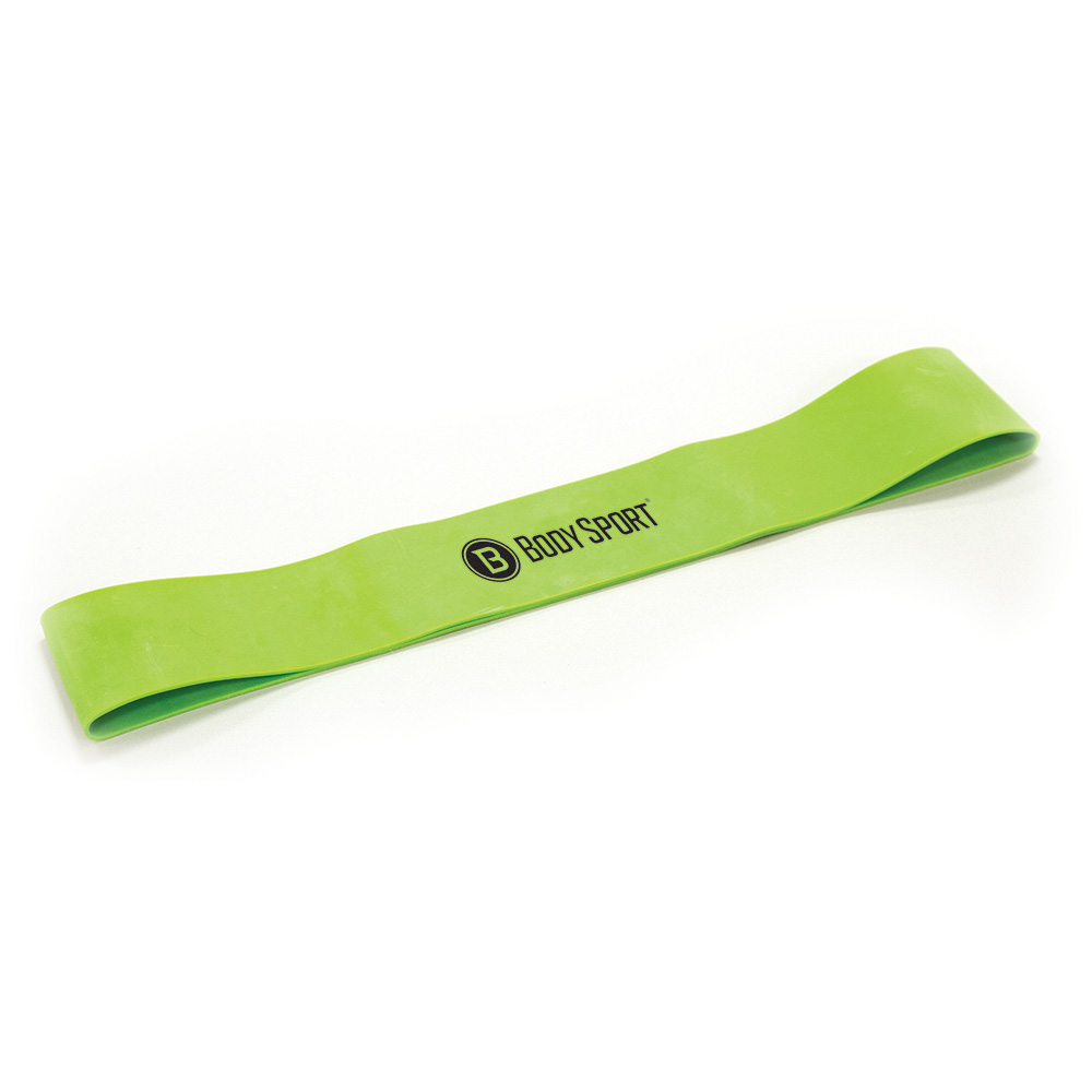Body Sport® Loop Band