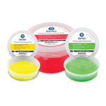 Premium Hand Therapy Putty & More at MeyerDC™