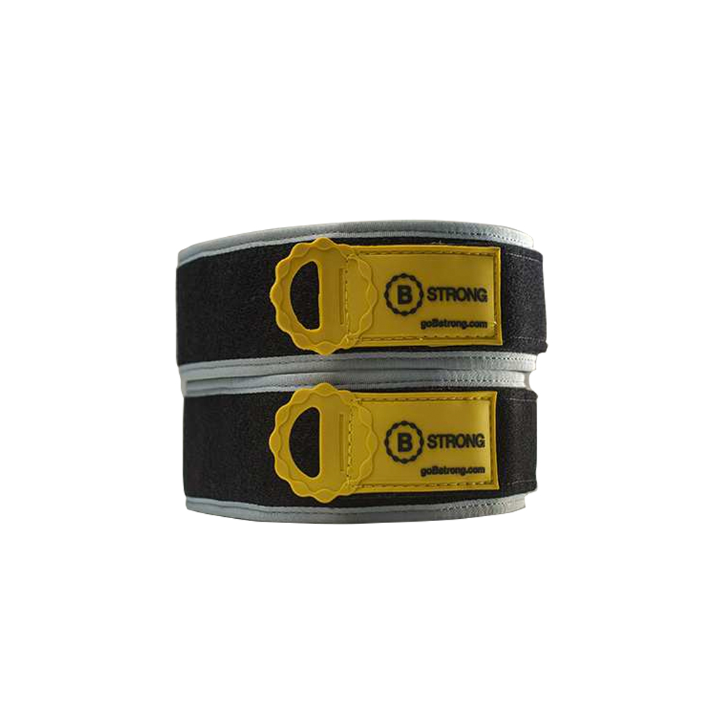 B Strong BFR Belts  - Click to Shop