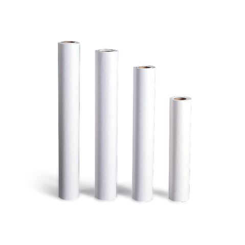 Smooth Exam Table Paper Rolls & More at MeyerDC™