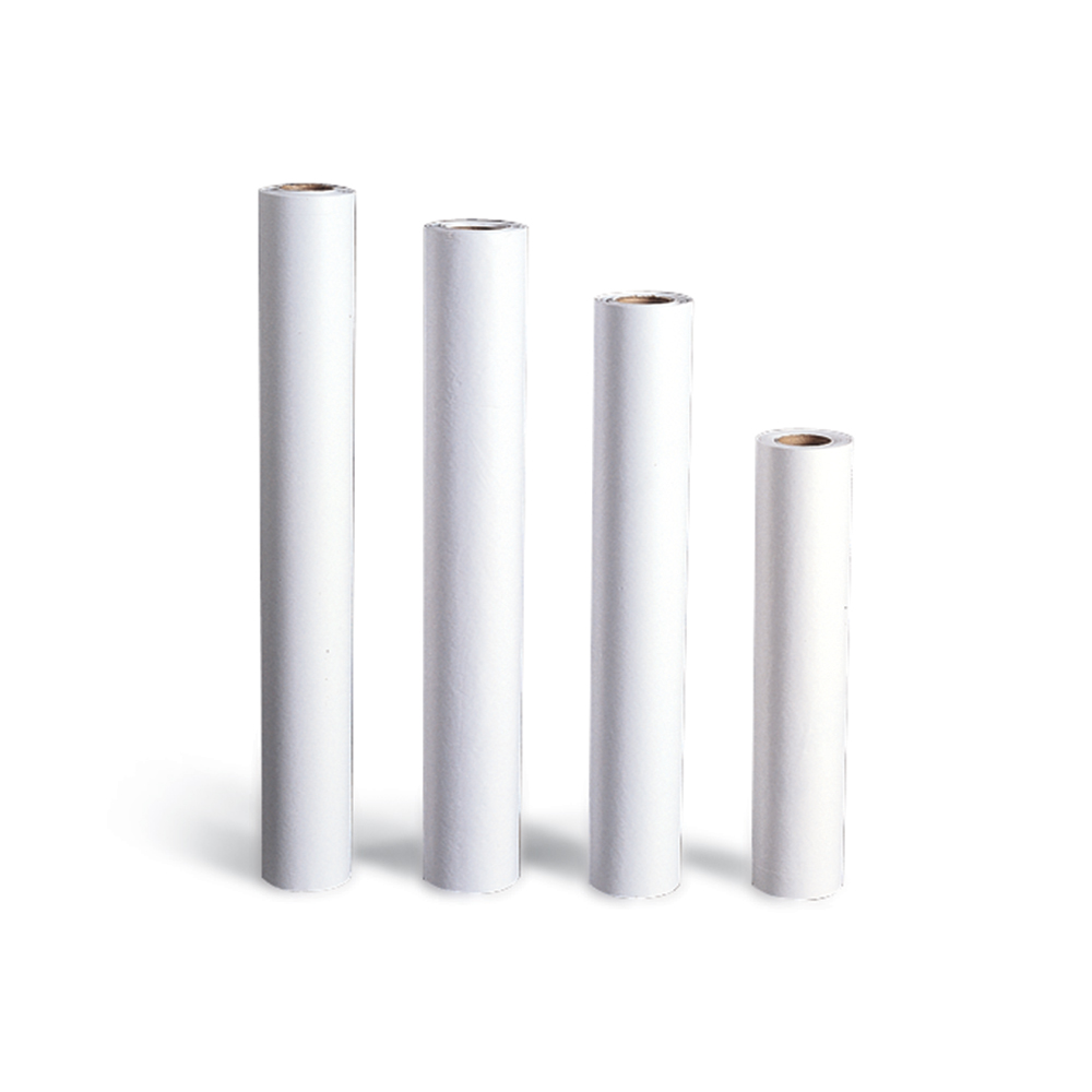 MeyerDC Featured Products - TIDI Products Smooth Exam Table Paper Rolls - Click to Shop