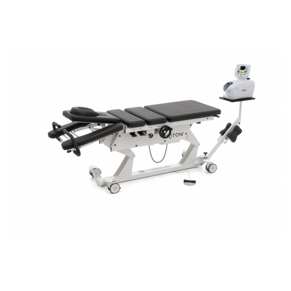 Triton 6M Traction Table - Click to Shop