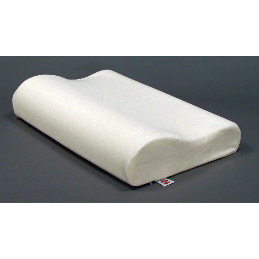 Core Products Memory Pillow
