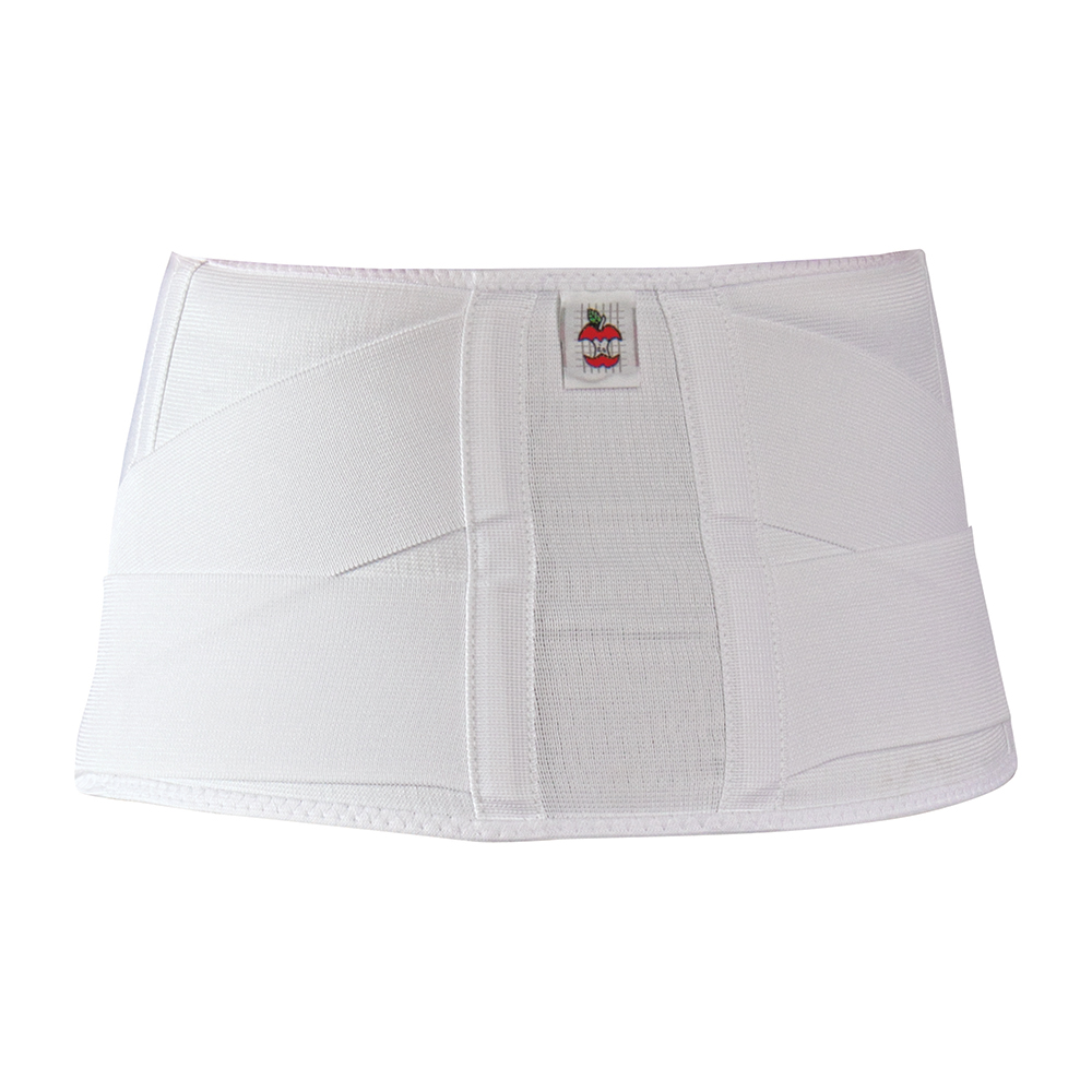 Back Supports - Core Products CorFit Lumbosacral Belt - Click to Shop