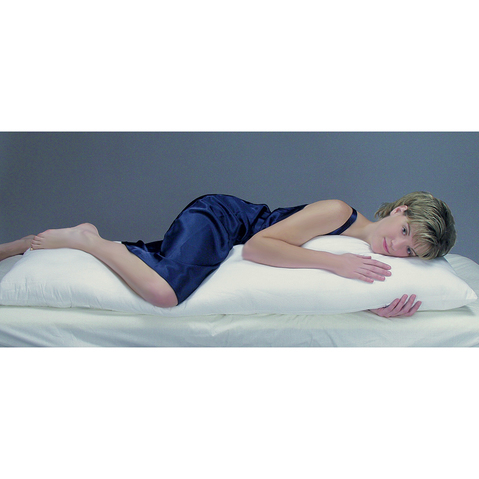 Body Pillow Pillowcase & More at MeyerDC™