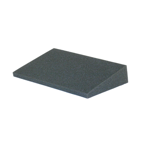 Foam Stress Wedge & More at MeyerDC™