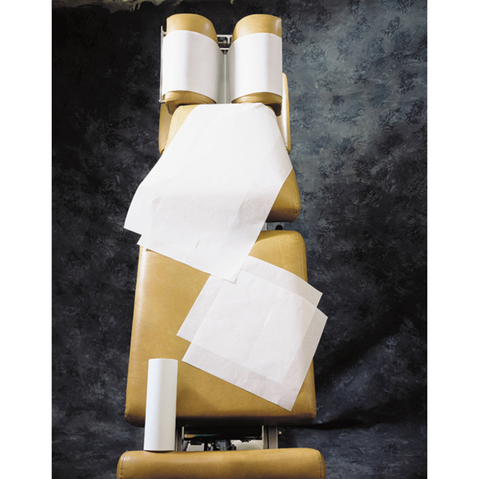 Crepe Headrest Paper & More at MeyerDC™
