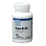 Hypo-B-50 Tablets & More at MeyerDC™