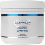 Corvalen® D-ribose Powder & More at MeyerDC™