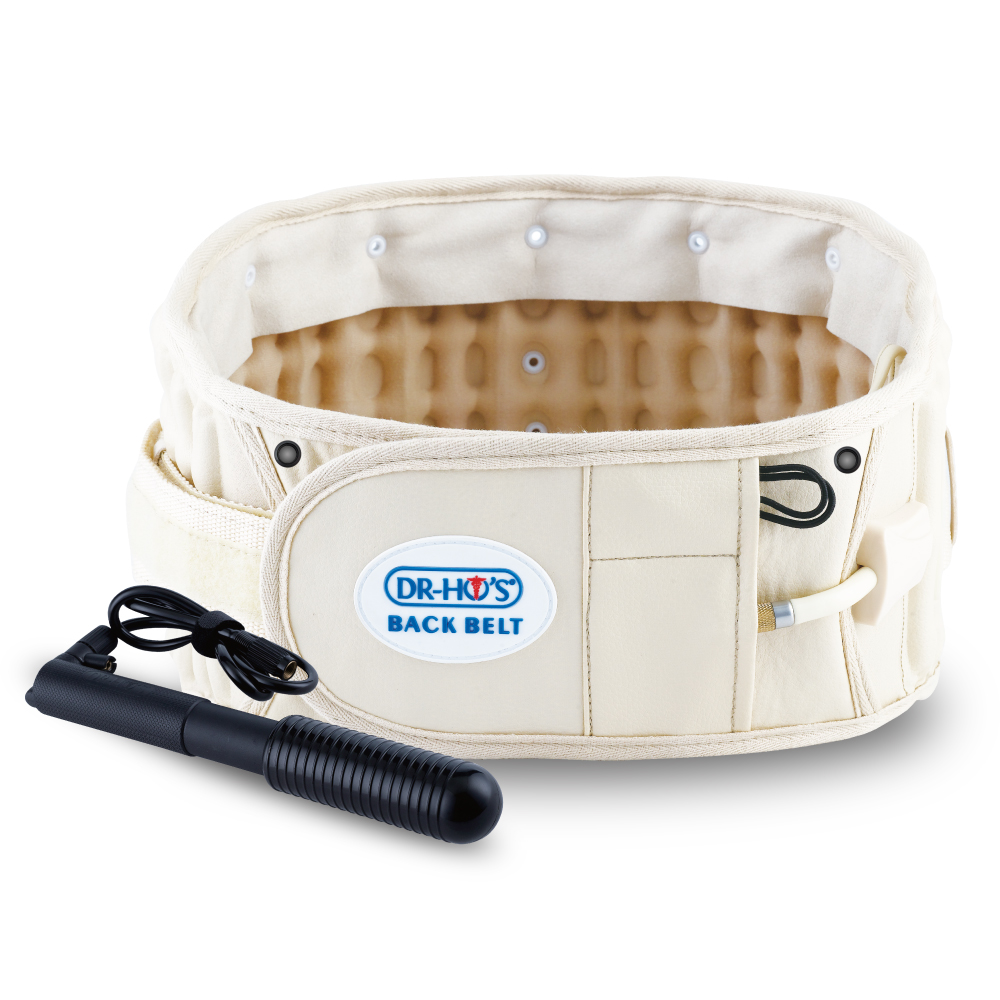 MeyerDC Featured Products - Dr. Ho's Decompression Belt - Click to Shop
