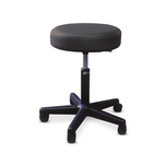 Pneumatic Stool with Swivel Casters & More at MeyerDC™