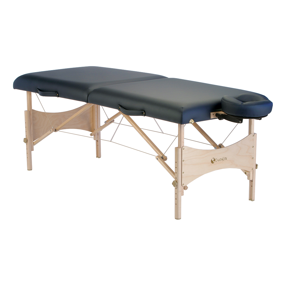 Earthlite Harmony DX Massage Table