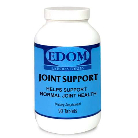 Joint Support Complex & More at MeyerDC™