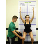 Posture Grid & More at MeyerDC™