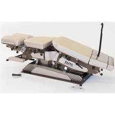 Shop For Flexion Distraction Tables At Meyerdc