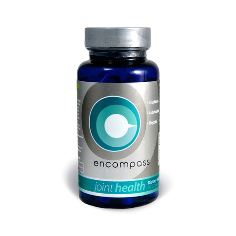 Encompass Nutrients Joint Health